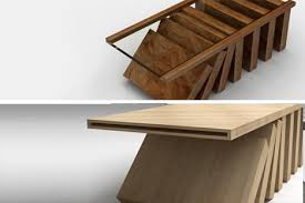 Wood And Glass Coffee Table Designs Awesome Wooden And Glass Coffee Table In Interior Home Ideas Color
