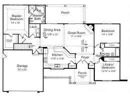 2 Bedroom House Floor Plan 510 Best House Plans Images On Pinterest House Floor Plans