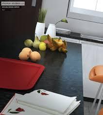Gloss Kitchen Designs Your Home Interior Ideas Crisp White High Gloss Kitchen Design