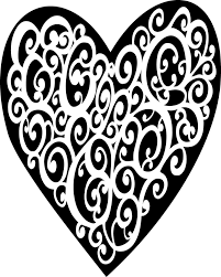 valentines day coloring pages u2022 got coloring pages