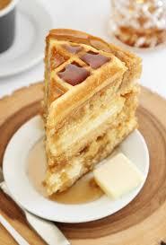 Fun Breakfast For Dinner Ideas Best 20 Birthday Breakfast Ideas On Pinterest Birthday Pancakes
