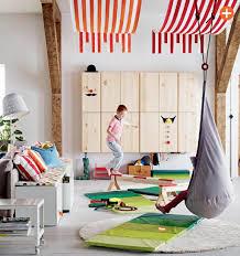 ikea 2010 teen and kids room design ideas digsdigs ikea 2010 teen 10 adorable ikea kid 39 s bedroom ideas for 2015 https interioridea