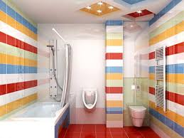 ideas to choose the best color tiles for your home for your living
