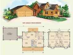 log cabin home floor plans log homes plans and prices lovely metal homes plans log cabin home
