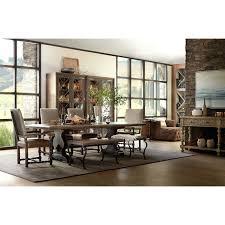 88 dining decoration superb hooker furniture sandcastle 5900 75906