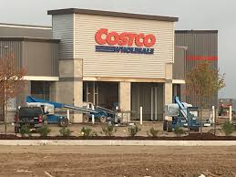 costco open on thanksgiving new waterloo costco scheduled to open in october 570 news