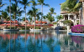 Map Of Cabo San Lucas Cabo San Lucas Mexico Hotel Map Hacienda Beach Club U0026 Residences