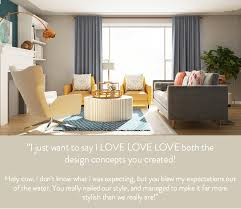 decorist online interior design reviews decorist