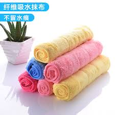 Not Contaminated With Oil Washing by Not Contaminated With Oil Washing Towels Images Photos U0026 Pictures