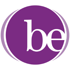 be day spa u0026 image studio home manchester nh
