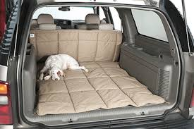 jeep patriot cargo mat canine covers cargo liner bed best suv cargo liners