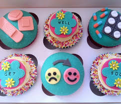 get well soon cake pops 179 best cupcakes images on kitchen and candies