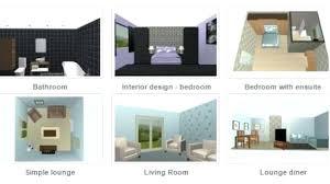 3d home interior design software free 3d home design software free xp best interior programs