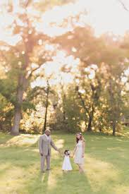 Dallas Photographers Dallas Family Photographer Outdoor Vintage Session By Matt And