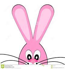 easter bunny clip art 86 66 easter bunny clipart clipart fans