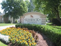 2 Bedroom Apartments In North Carolina Keswick Apartments Greenville Nc Apartment Finder