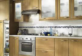 faire sa cuisine pas cher faire sa cuisine en 3d conforama awesome cuisine en bois pas cher