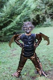 halloween costumes com coupon code 75 best costume for boys images on pinterest costume ideas