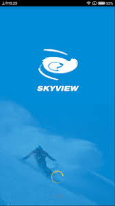 skyview for android skyview android apps on play