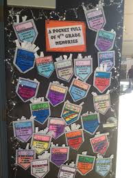thanksgiving day bulletin board ideas end of the year bulletin boards