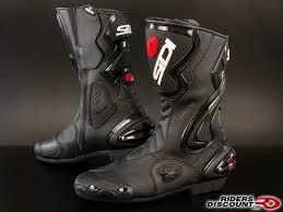 sidi motorcycle boots sidi cobra boots twowheelforum motorcycle and sportbike forums