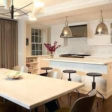 kitchen counter island tray ceiling kitchen counter stools tray ceiling above kitchen