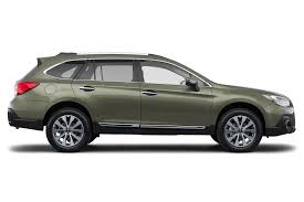 subaru wilderness green 2017 meet the 2018 subaru outback brown automotive group