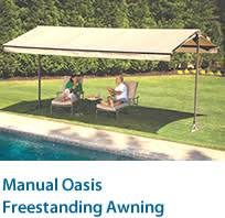 Oasis Awning Sunsetter Awning Models Sunsetter Awnings
