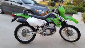 2003 kawasaki 400 motorcycles for sale