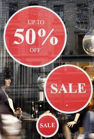 best deals on black friday outlets or mall what is a factory outlet with pictures