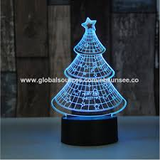 christmas lights direct from china china the newest style and high quality beautiful light decor by