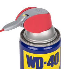 Squeaky Ceiling Fan Wd40 by Wd 40 110057 Multi Use Product Spray With Smart Straw 8 Oz Pack