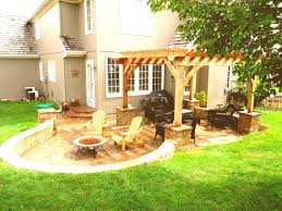 small patio ideas on a budget apartment small patio ideas on budget garden design garden trends 2018