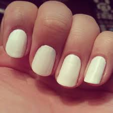 lovely nail polish jobs for your nail decorating ideas with nail