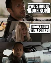Pto Meme - pto memes yahoo image search results pto pinterest pta