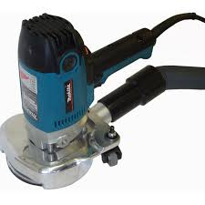Hummel Floor Sander Price by Edgers Archives Ubrofloor Products