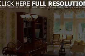 Living Room Curtains Silk Curtains Luxury Curtains Beauty Buy Drapes Online U201a Unbelievable