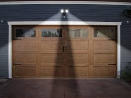 best led motion sensor light lighting flush mount motion sensor porch light best led flood