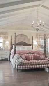 cottage bedroom ideas boncville com cottage bedroom ideas room design ideas luxury under cottage bedroom ideas home design