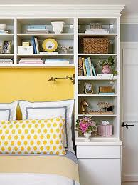 Bedroom Storage Design Best 25 Bedroom Storage Solutions Ideas On Pinterest Ikea