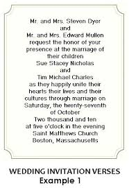wedding announcement wording exles church wedding invitation wording exles wedding invitations