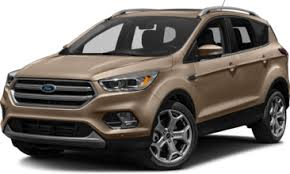 ford lease lease or buy bob bell ford glen burnie baltimore area