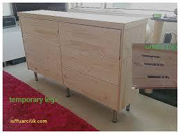 Cheap White Sideboard Dresser Best Of Cheap Dressers Ikea Cheap Dressers Ikea Best Of