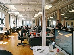 Interior Design Internships Seattle Design Students Shine In Big Name Internships College Of Fine