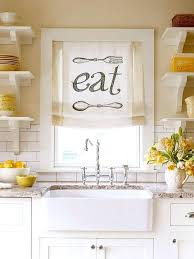 kitchen window shelf ideas kitchen window shelf jkimisyellow me