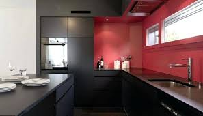 Ikea Unfinished Kitchen Cabinets Unfinished Wood Countertop Bright White Paint Cabinet Colors