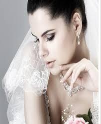 Professional Makeup Artist Certification Professional Make Up Artists Certification Programs