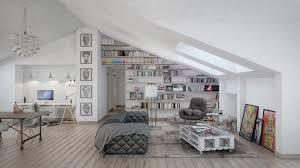 colors for livingroom scandinavian living room design ideas u0026 inspiration