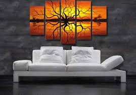 Living Room Art Canvas by Living Room Paintings Living Room