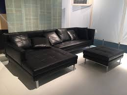 masculine sofas masculine furniture for a man cave decor and a closer look at both